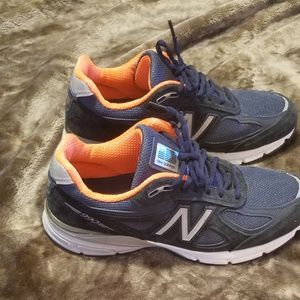 New Balance Women's 990 Sneakers